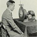 Bell telephone magazine (1922) (14756413895).jpg