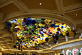 Bellagio Ceiling (3274420588).jpg