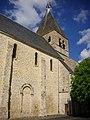Bellegarde - église Notre-Dame (24).jpg