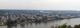 Bellevue-Kentucky-September-2008.jpg