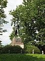 Bellmann-Chemnitz-Denkmal-1.jpg