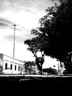 Belmonte Bahia fonte: upload.wikimedia.org