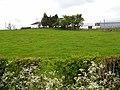 Beltonhill Farm - geograph.org.uk - 1325343.jpg