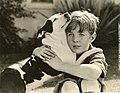 Ben Alexander, juvenile film actor (SAYRE 22707).jpg