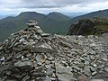 Ben Vane summit - geograph.org.uk - 865630.jpg