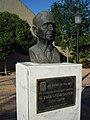 Beniajan - Monumento Jose Ortiz.jpg