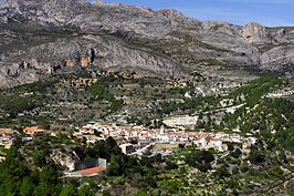 Beniardà, Alicante.jpg