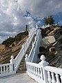 Benidorm - panoramio (15).jpg