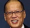 Benigno Aquino III Official 2015 (headshot).jpg