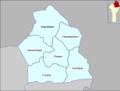 Benin Alibori bg.png