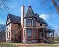 Benjamin- Springs House.jpg