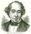Benjamin Disraeli (1804-1881) (8751746572).jpg