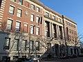 Benjamin Franklin Institute of Technology, Boston MA.jpg