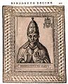 Benoît XII par Cavallieri.jpg