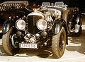 Bentley 6,5-Litre Speed Six Tourer.jpg