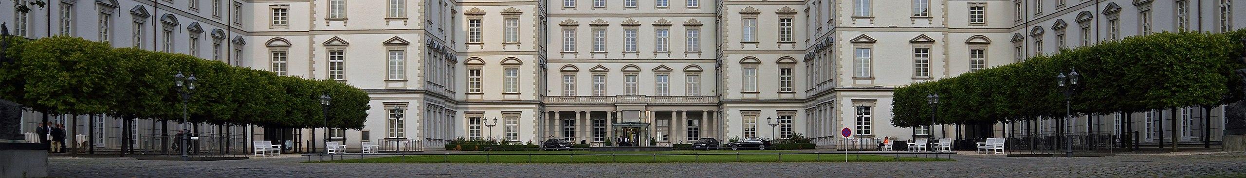 Hotel Bergisches Land Wellneb
