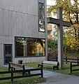 Bergshamra kyrka ext7.jpg