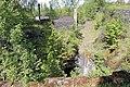 Bergslagssafari Uppland 2012 09 Dannemora gruvor 18.jpg
