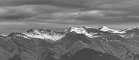 Bergtocht van Tschiertschen (1350 meter) via Runcaspinas naar Alp Farur (1940 meter) 010.jpg
