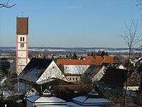 Berkheim Blick über das Illertal nach - panoramio - Richard Mayer (1).jpg