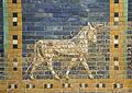 Berlijn 2011 142 Ishtar Gate.jpg