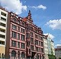 Berlin, Kurfürstenhaus 2014-07 (1).jpg
