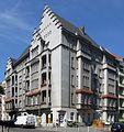 Berlin, Schoeneberg, Innsbrucker Strasse 37, Mietshaus.jpg