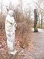 Berlin - Viktoriapark - geo.hlipp.de - 31404.jpg
