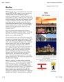 Berlin - Wikipedia - old print styles.pdf