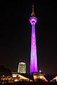 Berlin Fernsehturm am Alexanderplatz - panoramio (2).jpg