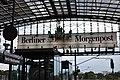 Berlin Hbtf (8040045069).jpg