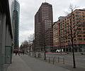 Berlin Kollhoff-Tower dk0916.jpg