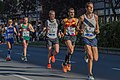 Berlin Marathon 2015 (21577723619).jpg