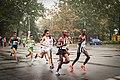Berlin Marathon 20170924 IMG 2847 by sebaso (37254550372).jpg