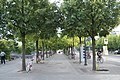 Berlin PICT3771 (6402070517).jpg