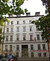 Berlin Prenzlauer Berg Fehrbelliner Straße 7 (09095451).JPG