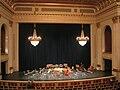 Berlin Staatsoper Bühne.jpg