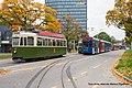 Bern 11.10.2015 (22053662890).jpg
