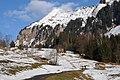 Berngat Berggut 2 .JPG