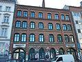 Bernhard-Nocht-Straße 6-10.jpg