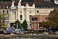 Bernhard-Theater - Opernhaus - Utoquai - ZSG Helvetia 2015-09-09 18-18-29.JPG