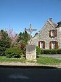 Berville (Val-d'Oise) croix.JPG