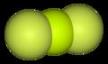 Beryllium-fluoride-3D-vdW.png