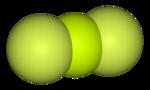 Liquid dye penetrant test kit