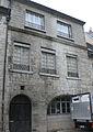 Besançon - 129 Grande Rue 02.JPG