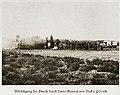 Besichtigung der Strecke durch Herrn General von Bock u. Polach (6762135905).jpg
