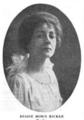 Bessie Bown Ricker 1922.png
