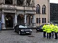 Besuch Bundespräsident Gauck im Kölner Rathaus-4110.jpg