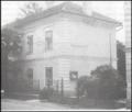 Bethaus Schwanenstadt.png