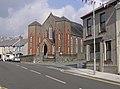 Bethesda Baptist Church, Neyland - geograph.org.uk - 985899.jpg